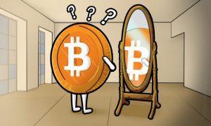 Starten met cryptomunten