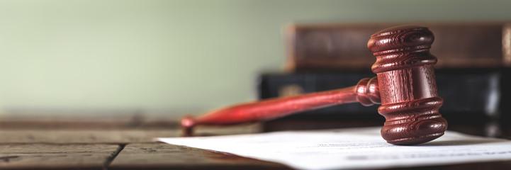 Woekerpolis advocaat