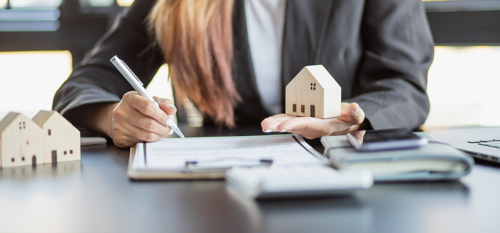verbouwing hypotheek